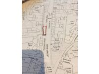 Land For Sale in Aberford, Leeds