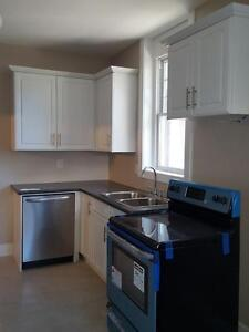 AWESOME TENANTS CLICK HERE 2 Bedroom Parking/Laundry/Fireplace