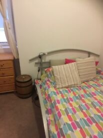 Room for rent on Leith Walk EH6