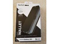 Tech 21 Samsung s8+ case