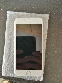 IPhone 6 s' imacalate