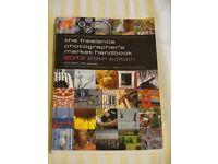photographers market handbook