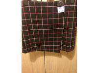 BNWT Size 14 Skirt