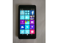 Microsoft | New & Used Nokia Mobile Phones for Sale | Gumtree