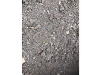 Topsoil - Free on Collection