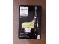Philips SonicCare DiamondClean Electric Toothbrush BNIB