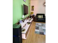 2 bedroom gff with garden in Foresthill border Brockley rise
