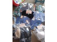 BRAND NEW WOMANS CLOTHING JOB LOT