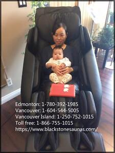 Irest A90 Massage chair on sale $1499.99