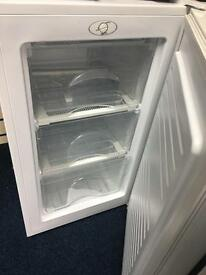 Under counter Freezer used working.