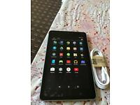 """Asus Google Nexus 7 32GB 7"""" wifi version android mini tablet computer wow deal no offers"""