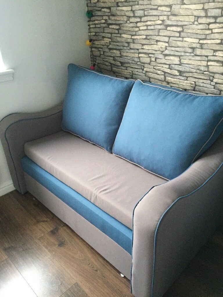 Sofa bed/ good condition
