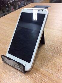 !!!!!!SUPER CHEAP DEAL HTC SENSATION XL UNLOCKED WITH WARRANTY !!!!
