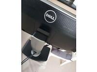 Dell UltraSharp U2212HM 54.5cm (21.5'')
