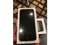 iPhone 6 Plus Vodafone for sale