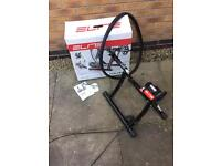 Volare Elite Turbo Trainer With Tyre