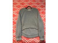Genuine Michael kors jumper