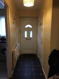 2 bed room house wanting 3 bedroom house