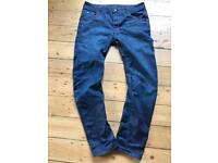 G-Star Raw Jeans W36 L34