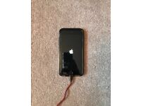 iPhone 6 Plus 16GB w/ charger and case - need gone quick