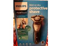 Philips shaver s5420/06