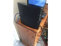 Cheap PlayStation 3 for sale