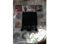 PS3 Great Offer!