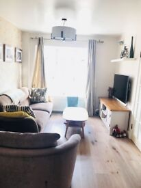 3 Bedroom House Beautifully decorated in Hainault