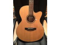 Takamine G Series Electro Acoustic