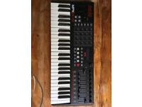 AKAI MPK249 Midi Keyboard