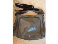 Pacapod Sydney Changing Bag