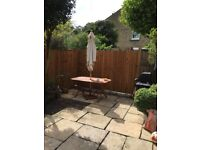 Garden Maintenance and Services Landscaping