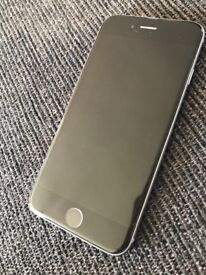 Grey 16GB iPhone 6