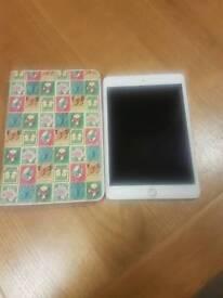 Ipad 3 mini 64gb