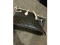 6e77274192c1 Louis vuitton - Women's Bags & Handbags for Sale | Page 2/14 - Gumtree