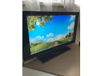 LG 42'' FULL 1080 HD TV