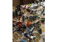 Loads of Lego Sets - £45 For All