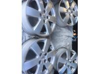 4x100 15 inch alloys