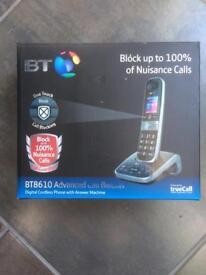 Digital Cordless home phone