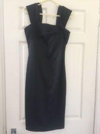 Black Austin Reed dress - size 6