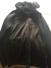 Mens G Star jacket size (L)