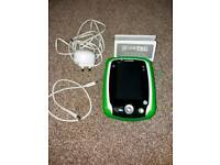 LeapPad 2 power for sale