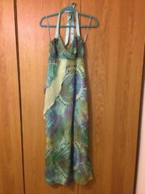 Size 10 river island dress