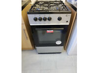 COOKER FOR SALE FLAVEL NEW COOKER