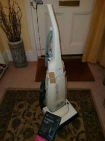 Panasonic Upright Vacuum Cleaner
