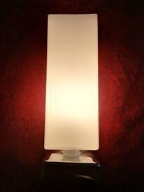 Lamp Desk - URGENT SALE