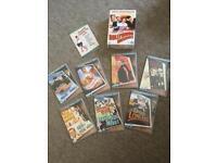 Hollywood musicals 7 dvds box set