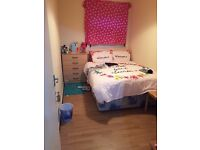 NICE DOUBLE ROOM FOR A SINGLE OCCUPIER IN BATTERSEA