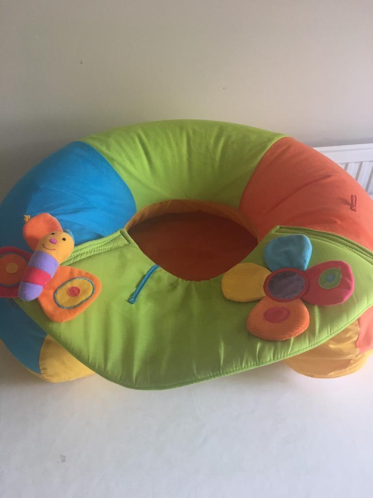 Fancy Bath Ring Seat Baby Composition - Bathtub Design Ideas ...