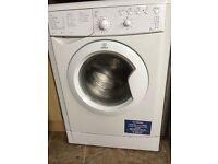 Indesit washing machine £50